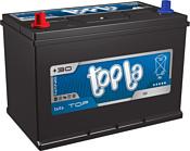 Topla Top JIS L (55Ah) 118255