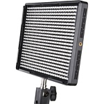 Aputure Amaran LED Video Panel Light AL-528S