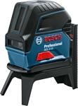 Bosch GCL 2-15 Professional (0601066E00)