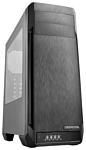 Deepcool D-Shield Black
