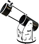 Sky-Watcher DOB 14 SynScan