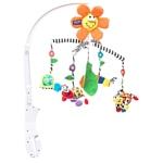 Playgro Удивительный сад