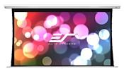 Elite Screens Saker Tab-Tension 243.8x137.1
