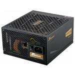 Sea Sonic Electronics Prime Ultra Gold 650W