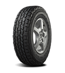 Triangle Group TR292 245/70 R16 111S