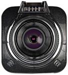 Digma FreeDrive 440