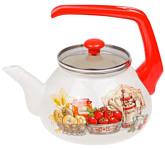 Perfecto Linea Любимая кухня 52-520522