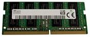Hynix DDR4 2666 SO-DIMM 8Gb