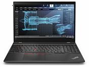 Lenovo ThinkPad P52s (20LB000QRT)