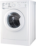 Indesit IWSB 50951 BY