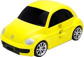 Ridaz Volkswagen Beetle (желтый)