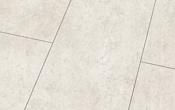 Falquon Blue Line Stone Боттикино классико белый D2911