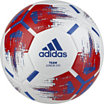 Adidas Team Junior 290 (4 размер)