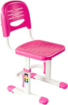 Fun Desk SST3 (розовый)