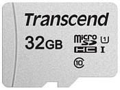 Transcend TS32GUSD300S