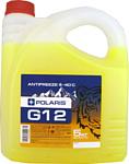 Polaris G12 желтый 5кг