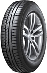 Laufenn G Fit EQ 215/65 R15 96H