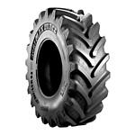 BKT Agrimax Force 710/75 R42 181D