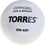 Torres BM400 (5 размер)
