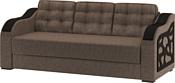 Мебель Холдинг Фостер-4 Ф-4-1-LK7