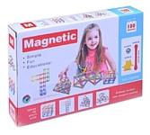 Dragontoyz Magnetic JH8946