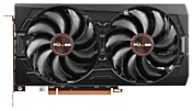 Sapphire Pulse Radeon RX 5500 XT 4096Mb (11295-03-20G)