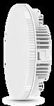 Gauss LED GX53 8W 4100K