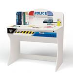 ABC-King Police PC-1017