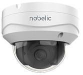 Nobelic NBLC-2431F-ASD