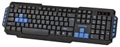 SmartBuy SBK-231AG-K Black USB
