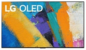 LG OLED65GXR