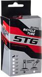 """STG 18""""x1.75"""" (Х82409)"""