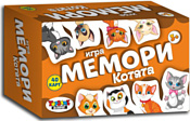 Topgame Мемори Котята 01522