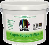 Caparol Capa-Rollputz Flex База 1 (25 кг)