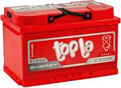 Topla Energy E73 (73Ah)