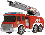 DICKIE Пожарная машинка 20 344 3574