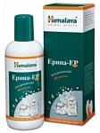 Himalaya Animal Health шампунь от блох и клещей Ерина-ЕР для кошек и собак 200 мл