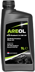 Areol ECO Protect C-4 5W-30 1л