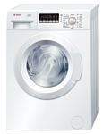 Bosch WLG 20265