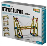 ENGINO Mechanical Science M09 Structures&Bridges