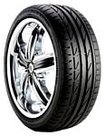 Bridgestone Potenza S-04 Pole Position 235/50 R17 96Y