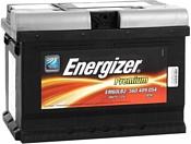 Energizer Premium EM72-LB3 572409 (72Ah)