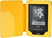 MoKo Amazon Kindle Paperwhite Cover Case Yellow
