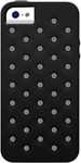 X-Doria Spots для iPhone 5/5S