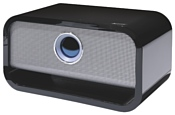 Leitz Complete Professional Bluetooth Stereo Speaker