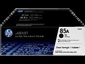 HP 85A (CE285AF)