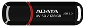 ADATA DashDrive UV150 128GB