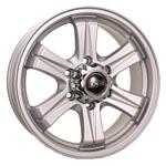 Neo Wheels 722 7x17/6x139.7 D100.1 ET38 S