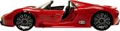 MZ Porsche 918 1:14 (2246F)