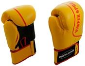 Vimpex Sport 1053